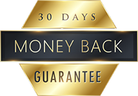 Totalery Money Back Guarantee