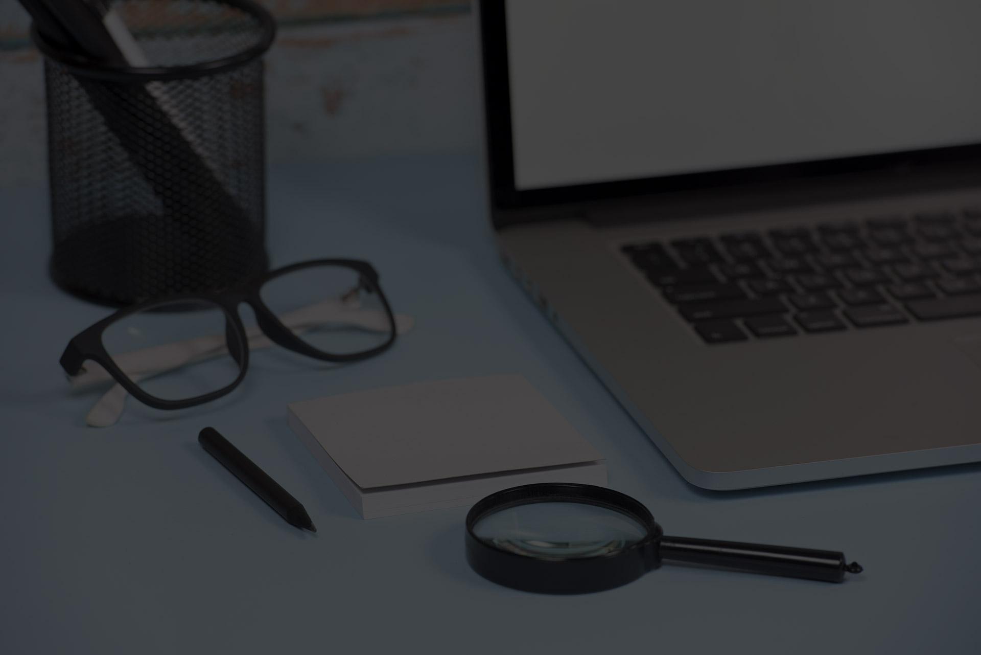 Advanced Search WordPress Directory Plugin