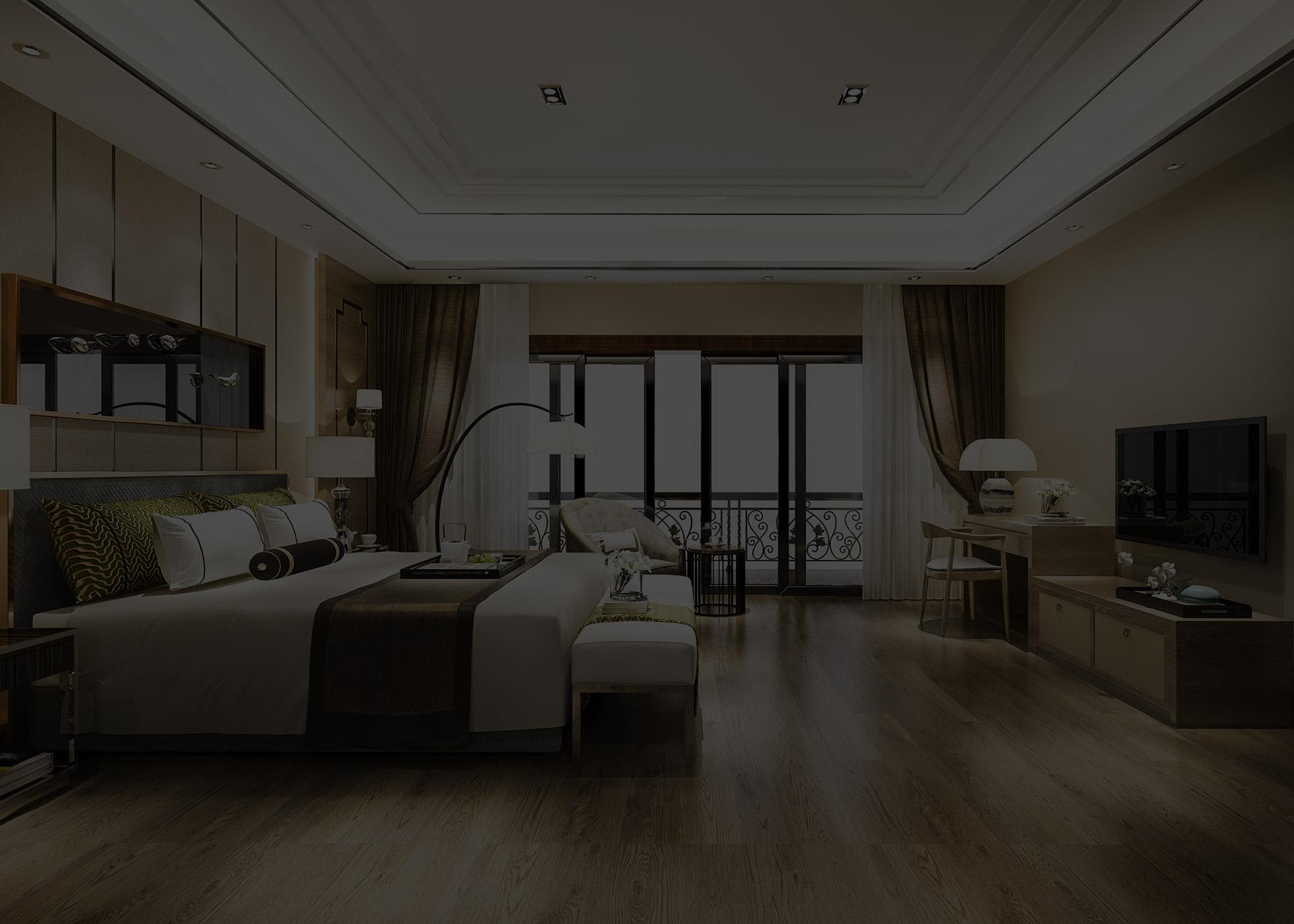 Hotel Listing Plugin For WordPress