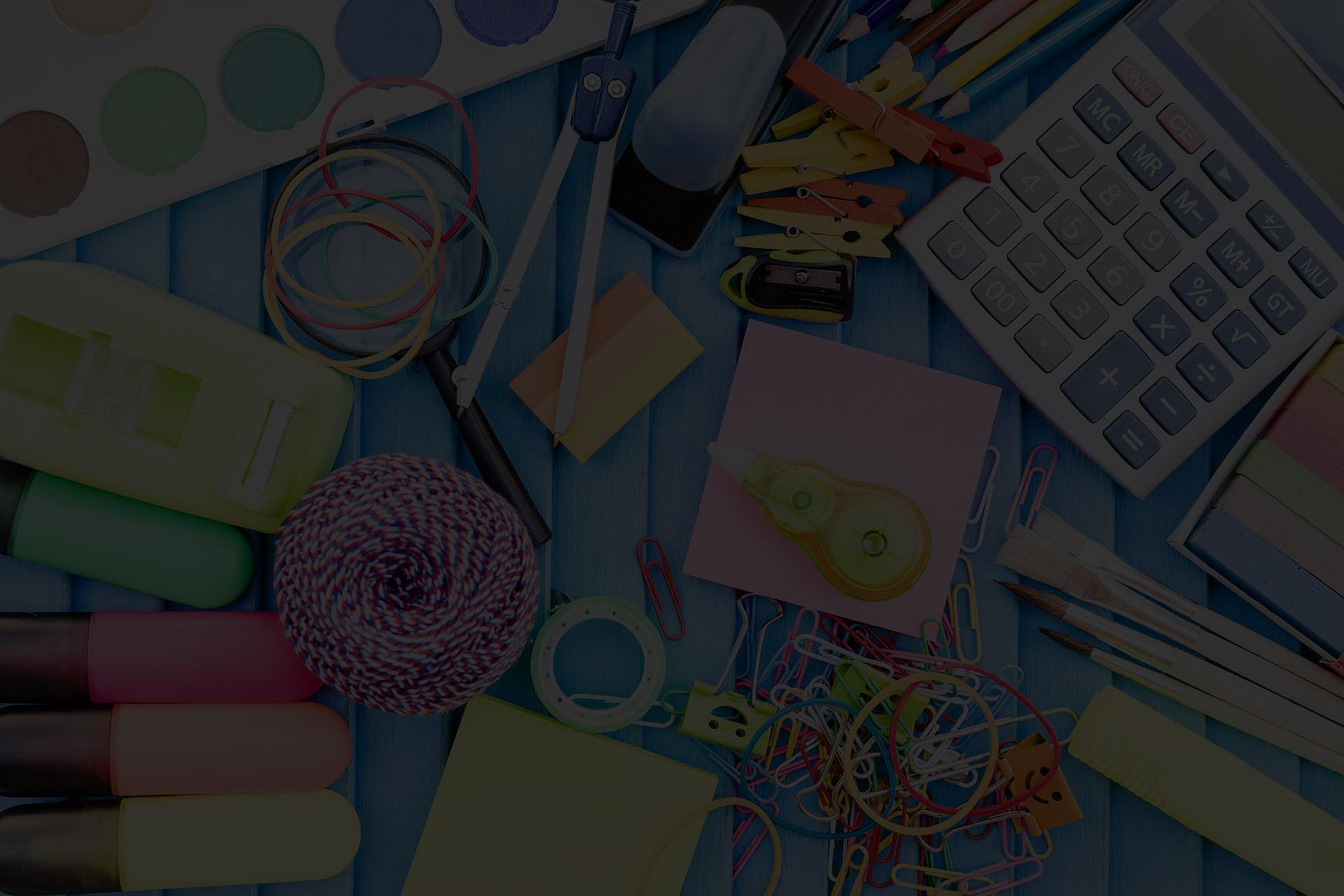 WordPress Plugin For Listing Items