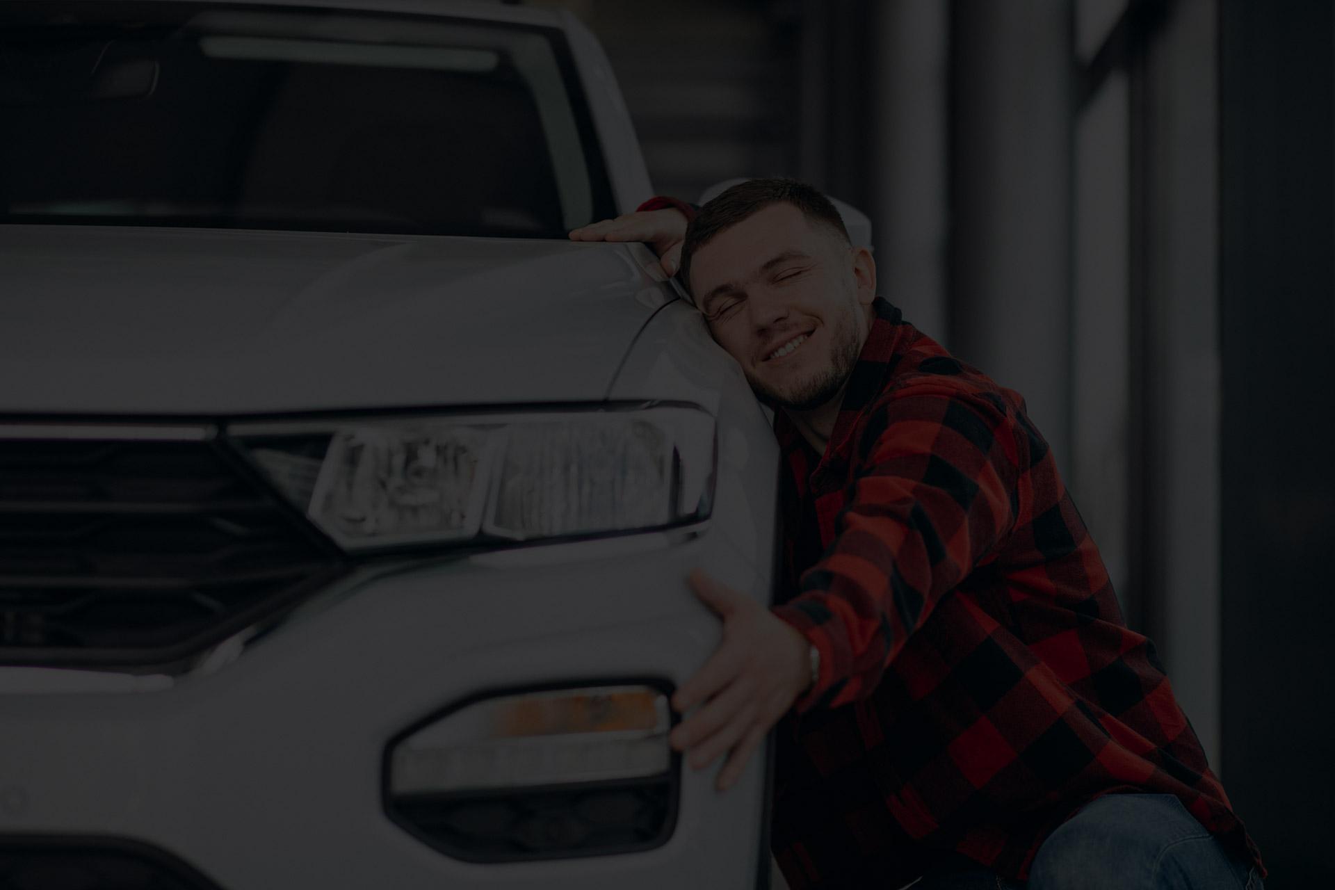 Vehicle Listings Plugin WordPress